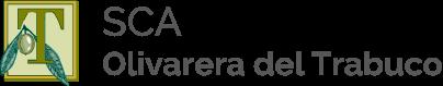 SCA Olivarera del Trabuco